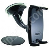 Arkon Slim-Grip Travelmount Suction Cup and Dashboard Mount