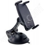 Arkon Slim-Grip Desktop Flat Surface Mount for Smartphones