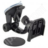 Arkon TomTom ONE Mini Suction and Dash Mount TTO115