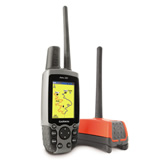 Garmin Astro 220 GPS Dog Tracker