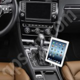 GPS City Apple iPad mini Vehicle Floor Mount