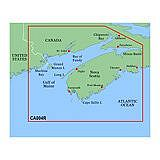 Garmin Card BlueChart CA004R