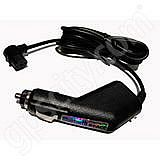 GPS City r Series Bluetooth Cable