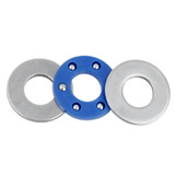 RAM Mount Single Thrust Bearing Washer RMR-WASHTHR375