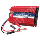 GPS City 750-Watt Power Inverter