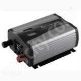 Cobra DC to AC 400 Watt Dual Adapter