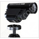 Contour Video Camera Universal Mount Adapter