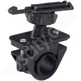 Contour Video Camera Bike Handlebar Mount