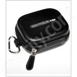Contour Video Camera Carrying Case
