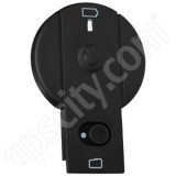Contour ContourGPS Replacement Back Door