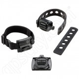 Contour Outdoor Mounts