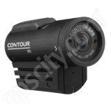 Contour ContourGPS Full HD Helmet Camera