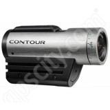 Contour ContourPLUS GPS and HD Helmet Camera