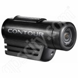 Contour ContourROAM Waterproof HD Camera