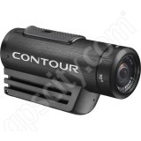 Contour ContourROAM2 Black Waterproof HD Camera