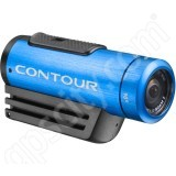 Contour ContourROAM2 Blue Waterproof HD Camera