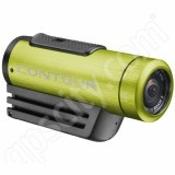Contour ContourROAM2 Green Waterproof HD Camera