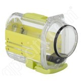 Contour ContourROAM Waterproof Case