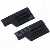 Contour Profile Mounts 2 Pack