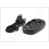 Contour Video Camera USB Battery Charger
