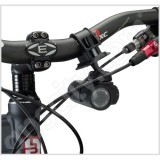 Contour Video Camera XL Handlebar Bike Mount