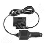 Garmin DC 40 Cigarette Lighter Adapter