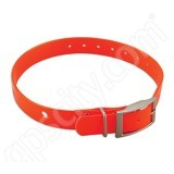 Garmin DC 40 Dog Collar