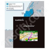 Garmin nuMaps Onetime UPDATE City Navigator Israel Digital Download Only