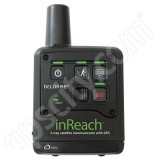 DeLorme inReach for Earthmate PN-60w