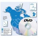 Garmin City Navigator North America NT DVD