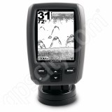 Garmin Fishfinder 140 Dual Beam Transducer