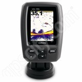 Garmin echo 300c Fishfinder
