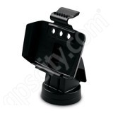 Garmin echo 200 and 500c 550c Series Quick Release Mount