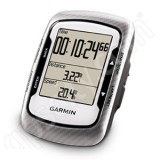 Garmin Edge 500 Neutral