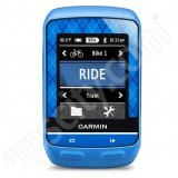 Garmin Edge 510 Team Garmin Bundle