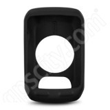Garmin Edge 510 Series Black Silicone Case