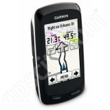 Garmin Edge 800 GPS Bundle