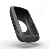 Garmin Edge 800 Series Silicone Case