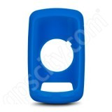 Garmin Edge 800 Series Blue Silicone Case
