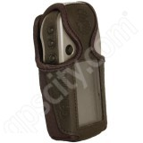 Garmin eTrex Case