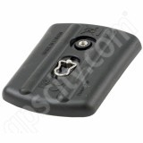 Garmin eTrex Color Battery Cover