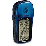 Garmin eTrex Legend Bilingual