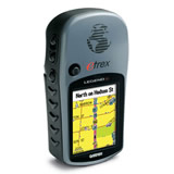 Garmin eTrex Legend C Multi