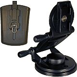 Garmin eTrex Series Swivel Mount