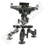 RAM Mount Express Magnetic Spider Tablet Holder
