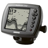 Garmin FF 250 Single Transducer