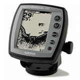Garmin Fishfinder 90 Dual Beam Transducer
