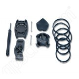 Garmin Forerunner 310XT Updated Quick Release Kit