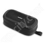 Garmin Zippered Carry Case for Forerunner and Edge