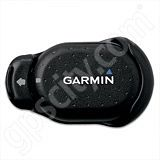 Garmin Forerunner 405 and 310 Foot Pod